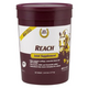 Horse Health Reach Joint Supplement 2.815 lbs