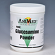 AniMed Pure Glucosamine Powder