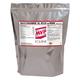 Med-Vet Glucosamine XL Plus MSM 15 lb