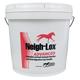 Kentucky Performance Neigh-Lox Advanced 20 lbs