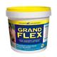 Grand Meadows Grand Flex