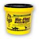 Select the Best Nu-Flex Maximizer 1.9 lb ValuePak