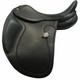 HDR Rivella Australian Deep Dressage Saddle 18
