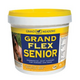 Grand Meadows Grand Flex Senior 10 lb