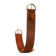 Tory Harness Leather Cinch 36In