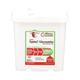 Vita Flex Equinyl Glucosamine Hyaluronic Acid 1.87
