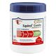 Vita Flex Equinyl Combo Hyaluronic Acid 3.75lb