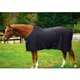 TuffRider Thermo Manager Stable Sheet 84In Black