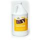 Calm Coat Natural Fly Repellent 128 oz