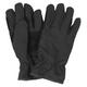 TuffRider Winter Riding Gloves Large Black