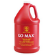 Farnam Go Max Liquid Supplement