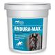 Kentucky Performance Endura-Max