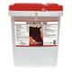 Med-Vet Syn-Biotic EQ 10 lb