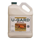 CORTA-FLX U-Gard Solution