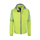 Macpac Transition Pertex® Rain Jacket - Men's