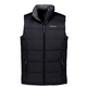 Macpac Halo Down Vest — Men's