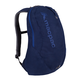 Macpac Kahu 22L AzTec® Pack V2