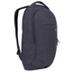 Macpac Slim 15L Backpack