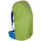 Macpac Pack Raincover Large