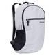 Macpac Pack-It-Pack
