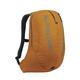 Macpac Kahu 22L AzTec® Backpack