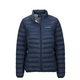 Macpac Uber Light Down Jacket - Women's