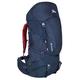 Macpac Torlesse 65L Hiking Pack