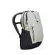 Macpac Korora 16L AzTec® Backpack