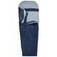 Macpac Roam Synthetic 150 Sleeping Bag - Extra Large