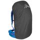 Macpac Pack Raincover XL