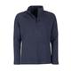 Macpac Guyon Half Zip Pullover - Men's