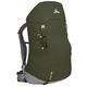 Macpac Weka 40L AzTec® Pack
