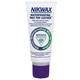 Nikwax Waterproofing Wax for Leather™