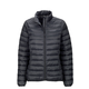 Macpac Uber Light Down Jacket — Women's