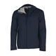 Macpac Dispatch Rain Jacket - Men's