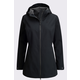 Macpac Chord Softshell Jacket - Women's