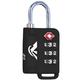 Macpac TSA Indicator Lock