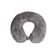 Macpac Travel Pillow Quilted Seams