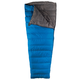 Macpac Escapade Down 150 Sleeping Bag - Standard