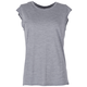 Macpac Hyland 120 Merino T-Shirt - Women's