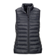 Macpac Uber Light Down Vest - Women's