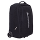 Macpac Global 35L Travel Bag