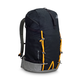 Macpac Pursuit 40L AzTec® Alpine Pack