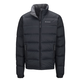 Macpac Halo Down Jacket - Men's