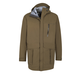 Macpac Copland Long Rain Jacket — Men's