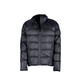 Macpac Sundowner HyperDRY™ Down Jacket — Men's