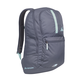 Macpac Campus 24L Day Pack
