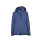 Macpac Powder Reflex™ Ski Jacket — Women's