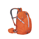 Macpac Mountain Bike 18L Pack