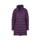 Macpac Demi Down Coat - Women's